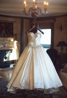 3e8cef522b5 10 Best The Pictures of the Pnina Tornai 4019 Wedding Strapless Ball ...