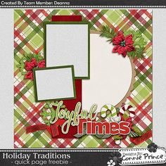 cap_deanna_holidaytraditions_qp2_freebie_preview