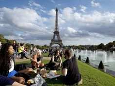 What TripAdvisor users think of 16 of the world's most popular landmarks - Travel - The Independent