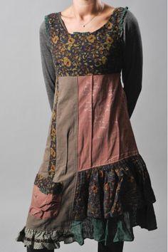 http://www.lamazone-store.com/3535-thickbox_default/robe-courte-coton-marron-ian-mosh-.jpg