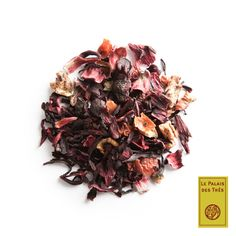 Children's tea is a black tea from Sri Lanka perfect for tea lovers of all ages but especially for children as it is low in caffeine. This fruity blend of Sri Lanka tea, citrus fruit, apple, red berries, hibiscus and rose is filled with rich aromas. Sri Lanka, Red Berries, Cabbage, Tea Cups, Herbs, Vegetables, Food, Caffeine, Children