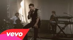 OneRepublic - Secrets the number one song of the one Republic next singer COLDPLAY One Republic, Sound Of Music, New Music, Good Music, Best Song Ever, Best Songs, Alphaville Forever Young, Old Is Cool, Cant Stop The Feeling
