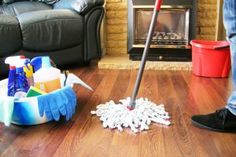 For professional deep house cleaning in Upton Park E13 call Pro Cleaning London. Save yourself the hassle of cleaning on your own and let us do the hard work. Deep cleaning is a hard and time-consuming task and is normally best to leave it to the professionals.