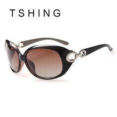 803e5c34f4 11 εντυπωσιακές εικόνες με Christian Dior Sunglasses