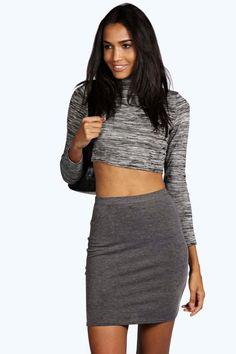 7e1e202b5c1d 35 Best Lingerie Lust List images | Underwear, Boohoo, Lingerie ...