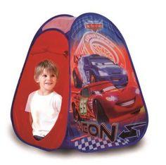 RZOnlinehandel - Zelt Pop-up Cars 72554 Pop Up, Baby Car Seats, Bean Bag Chair, Children, Outdoor Decor, Bags, Furniture, Home Decor, Outdoor Camping