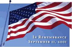 remembering 911 pictures 10 years later   This Weekend: Remembering 9/11, Music, Money, Food Trucks, Deals ...