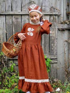 стилизованная русская народная одежда: 21 тыс изображений найдено в Яндекс.Картинках