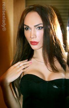 досуг трансы Москвы - реальные анкеты на http://realsexlady.net все девушки и проститутки - для intimlife транссексуалы Питера и других городов.