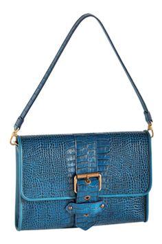 Longchamp Spring 2013 Bags Accessories Index