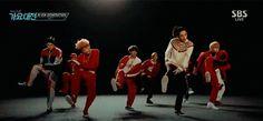 "NCT 엔씨티 NCT 127 ""Limitless"""