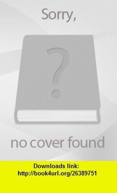 Ways of Reading 9e  ix visual exercises (9780312539948) David Bartholomae, Anthony Petrosky, Cheryl E. Ball, Kristin L. Arola , ISBN-10: 0312539940  , ISBN-13: 978-0312539948 ,  , tutorials , pdf , ebook , torrent , downloads , rapidshare , filesonic , hotfile , megaupload , fileserve