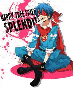 Happy Tree Friends/#642600 - Zerochan