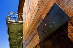 O melhor restaurante do mundoFinanças pessoais, investimentos e mercado de luxo no blog da Forbes – MSN Dinheiro