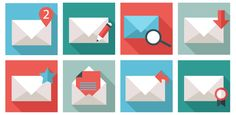 4 Strategies for Keeping Your Inbox Empty: Which One Is Right for You?