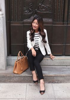 c66c73cd0d6 1210 Best Casual Office Outfits images in 2019