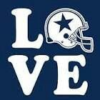 L☆VE My Dallas Cowboys