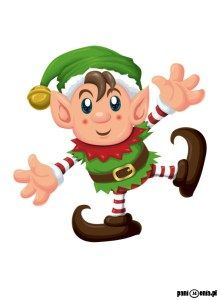 See the presented collection for Elf clipart. Some Elf clipart may be available for free. Elf Clipart, Clipart Noel, Christmas Clipart, Christmas Elf, Christmas Pictures, Christmas Crafts, Elf Images, Elf Drawings, Topper
