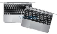 How the MacBook Air could change everything (again) | Macworld