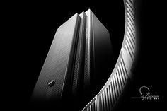 Express Elevator by Az Jackson on 500px