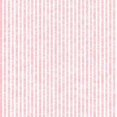 Wallpaper – Shop for Wallpaper By Indie Designers – Spoonflower ($15) ❤ liked on Polyvore featuring backgrounds
