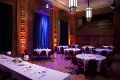 Waterside Arts Centre Is A Perfect Wedding Venue In Sale Greater Manchester Weddingvenuesgreatermanchester