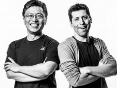 Microsoft partners with Elon Musk-backed researcher on AI     - CNET Harry Shum (left) Microsoft AI and research group executive vice president and Sam Altman co-chair of OpenAI will be working together on artificial intelligence. Photo by                                            Microsoft                                          Microsoft has formed a partnership with OpenAI an Elon Musk-based company to research artificial intelligence.  The two companies will focusing on making…