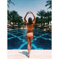 ☀️✔️ #challenge #SHAPEBODY #summer #comingsoon #healthyplanbyann #AnnaLewandowska