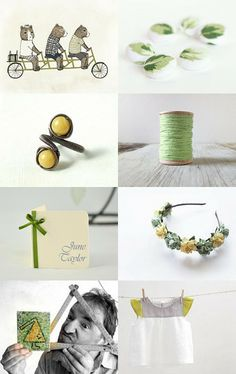 Light hearted by BHBKidstyle on Etsy--Pinned with TreasuryPin.com