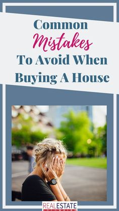 59 Common Mistakes To Avoid When Buying A House Home Buying Tips, Buying Your First Home, Home Buying Process, Real Estate Quotes, Real Estate Tips, Home Quotes And Sayings, Wisdom Quotes, Quotes Quotes, New Home Checklist