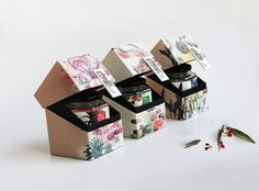 Customized with a variety of designs and finishes like gold and silver foils that add to the outstanding look of your mariuana boxes. Honey Packaging, Dessert Packaging, Candle Packaging, Gift Box Packaging, Food Packaging Design, Bottle Packaging, Custom Packaging, Packaging Design Inspiration, Brand Packaging
