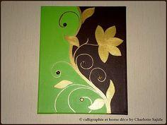 tableau-home-deco-oriental-fleur-et-strass-marron-chocolat.jpg