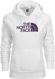 41a4787db84 The North Face Women s Half Dome Hoodie - Dick s Sporting Goods The North  Face Jumper