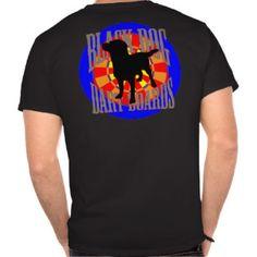The Big Top T Shirts