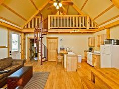 VRBO.com #3699560ha - Whippoorwill Haus - River Road Treehouses - Sleeps 6-8   Rental Amount: (4 Nights  7/9-7/10) $996.00 Cleaning Fee: $75.00 Tax: $99.60 Payment Total: $1170.60 Payment Schedule: Amount Due 6/10/2014: $585.30 Amount Due 6/29/2014: $585.30