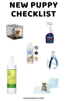 puppy must haves products dog owners / puppy must haves products ` puppy must haves products dog owners ` new puppy must haves products Cute French Bulldog, French Bulldog Puppies, French Bulldogs, Dog Cake Recipes, Dog Food Recipes, New Puppy Checklist, Puppies Tips, Dog Cages, Training Your Dog
