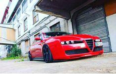 Alfa 159, Alfa Romeo 159, Nice Cars, Automobile, Counting Cars, Pickup Trucks, Autos, Cars, Cool Cars