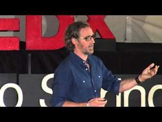 In this talk from TEDxColoradoSprings, tiny house builder Andrew Morrison shares his journey to tiny house freedom in just under 17 minutes. Morrison has been teaching tiny house workshops for about 10 years, and has been a professional builder for 20 years, so he's got plenty of practical experience in the art of tiny house construction. I like his Home very much - plans are available.