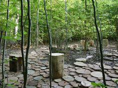 wildwood-plaza-03_dv « Landscape Architecture Works | Landezine