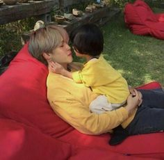 BTS / / Monsta X Baby reactions - here for I continue the book 1 of the reactions. BTS / and now… # Fan-Fiction # - Cute Asian Babies, Korean Babies, Asian Kids, Bts Jimin, Bts Taehyung, Suga Suga, Monsta X, Ulzzang Kids, Ulzzang Couple