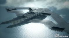 ace-combat-6-fires-of-liberation-20070719044756644.jpg (1280×720)