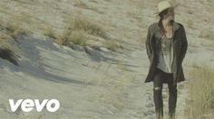 American Authors - Pride  This song is going to be on repeat all of next week.. <3