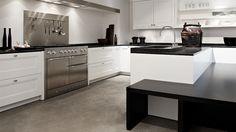 24 Ideeen Over Keuken Eggersmann Keukens Keuken Keuken Inspiratie