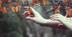 ENCONTRO DENTRO DE MIM: ♥  De Coração a Coração ♥: PSA'S - PESSOAS ALTAMEN...