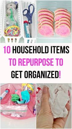It is time to get organized! I am waaayy behind on the craft room challenge because well life. I have actually been doing the things but getting pictures and all that up has been a struggle. Sometimes life happens and when it rains it pours. As long as I get it all done in the … Read more...