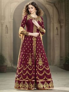 340da1b259 10 Best Gulzar Designer Outfits images in 2018   Indian Outfits ...