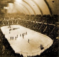 23 Best Uline Arena / Washington Coliseum images in 2013