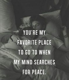 Good Night Quotes for Him: Cutest Goodnight Quotes for Him - Part 9