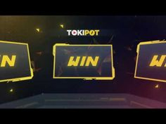 Explainer Video for Live Esports Tokipot   Motion with Characters - YouTube Esports, Chevrolet Logo, Characters, Live, Videos, Youtube, Figurines, Youtubers, Youtube Movies