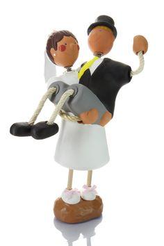 #caketoppers #wedding #mariage #matrimonio